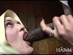 Mom Porn Video